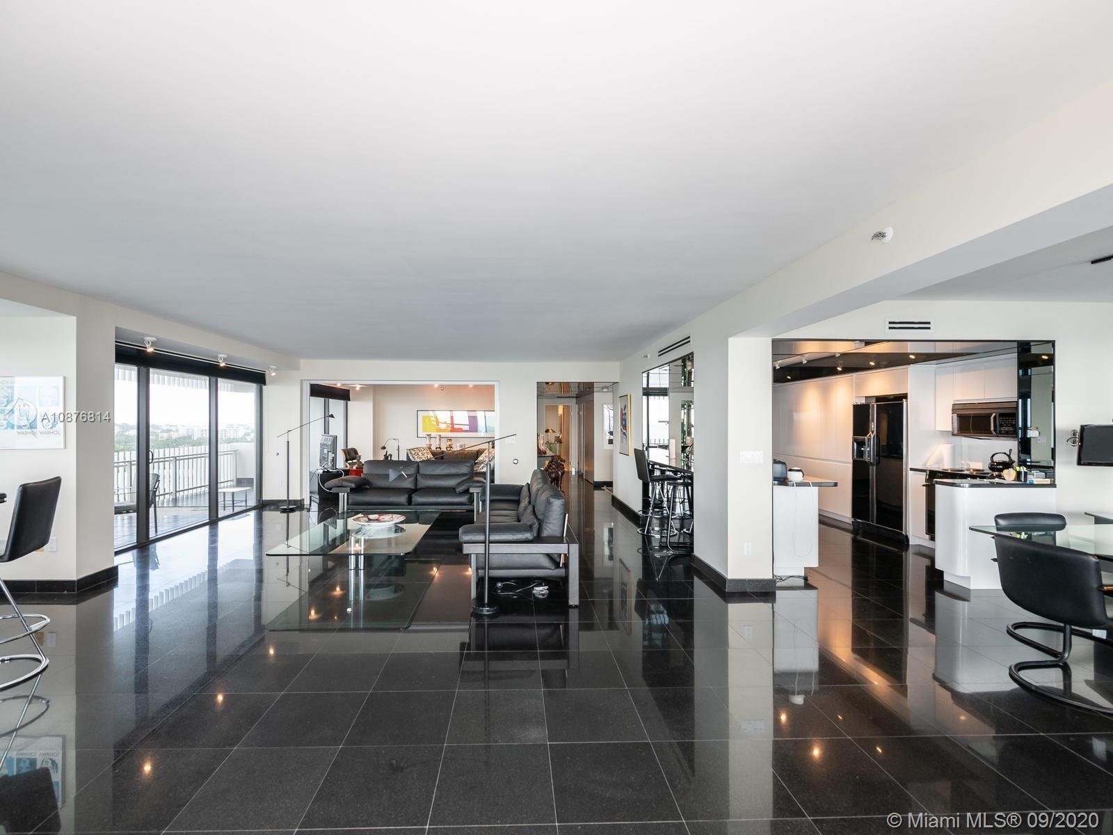 10205 Collins Ave #1009 photo09