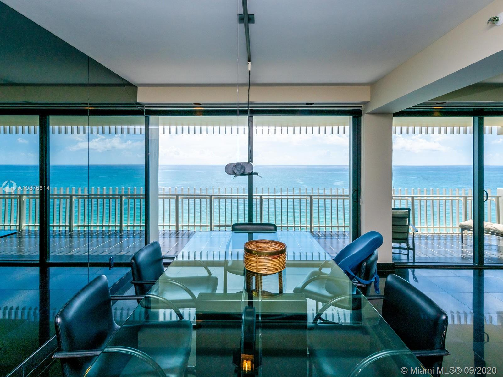 10205 Collins Ave #1009 photo030
