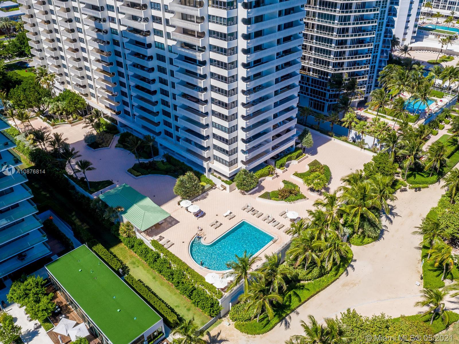 10205 Collins Ave #1009 photo061