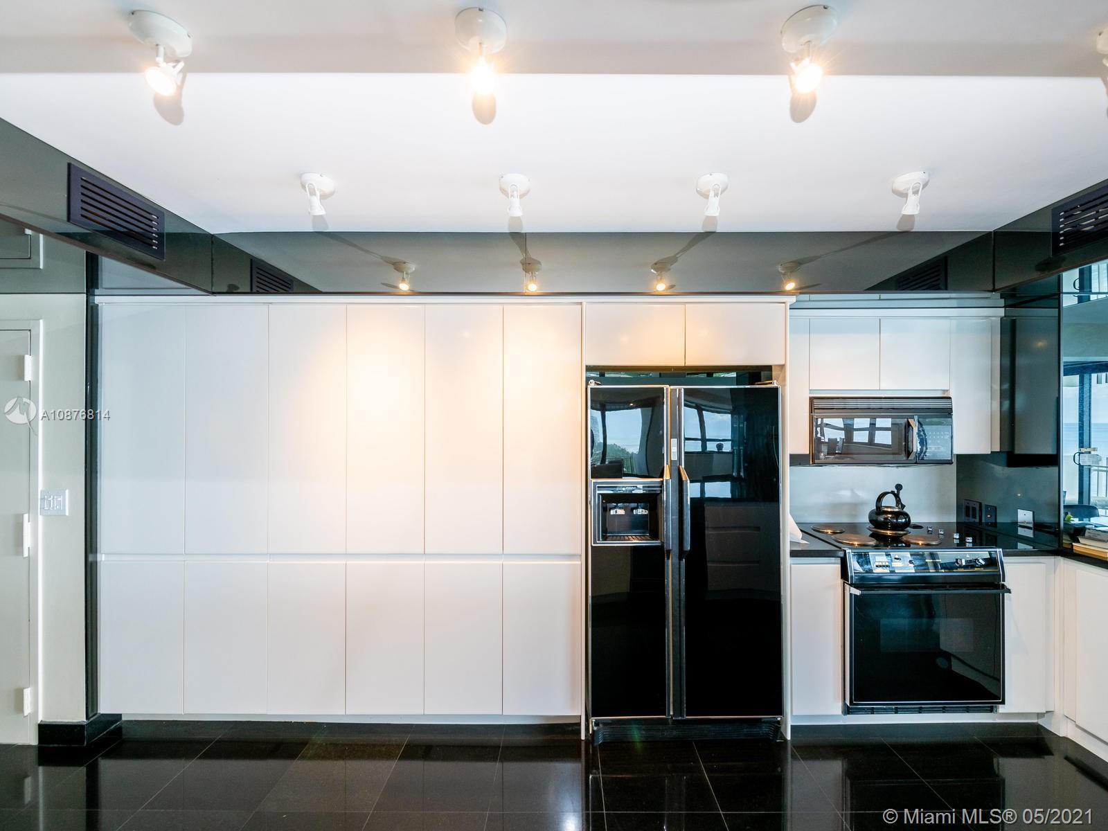 10205 Collins Ave #1009 photo014