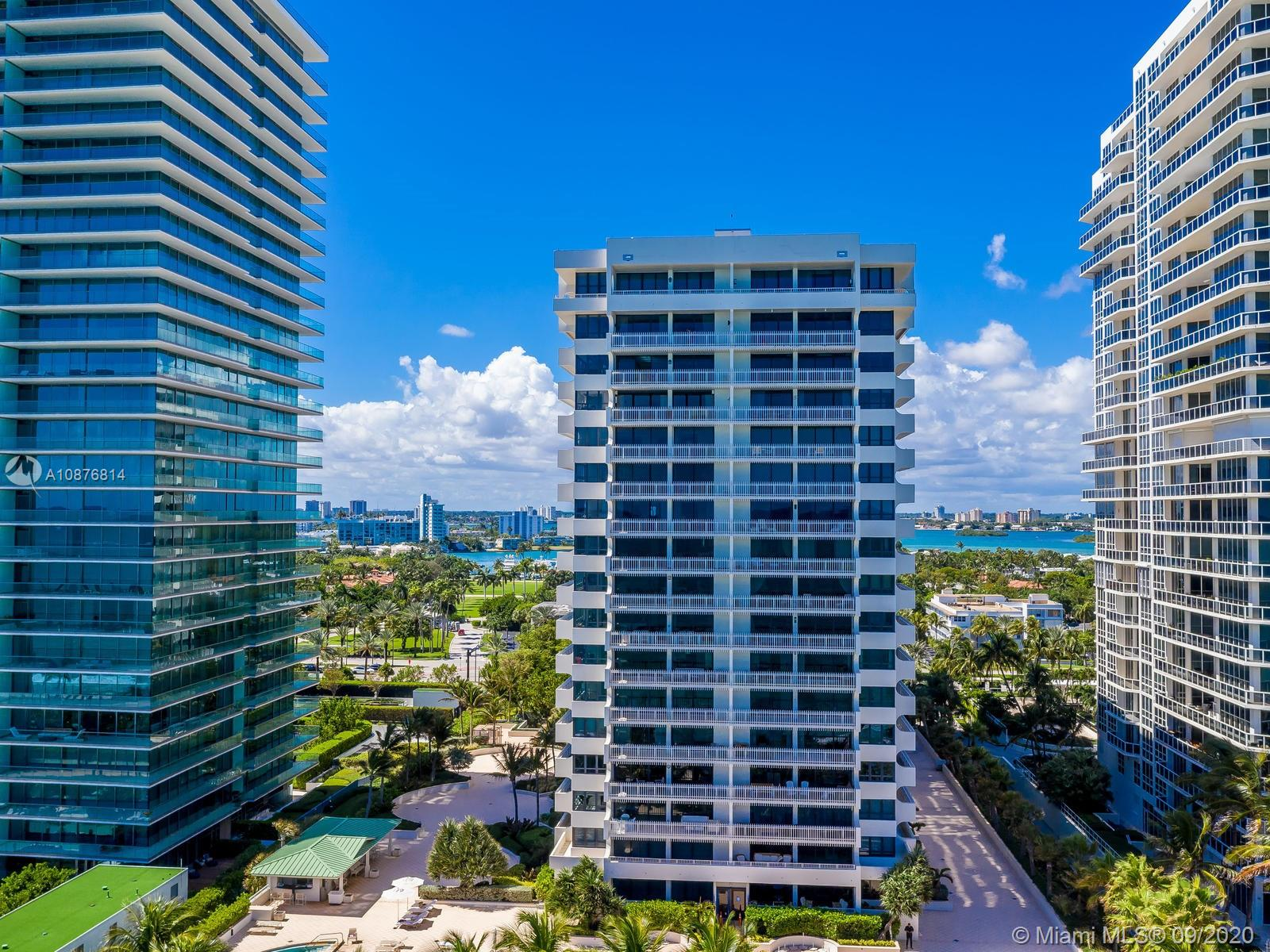 10205 Collins Ave #1009 photo058