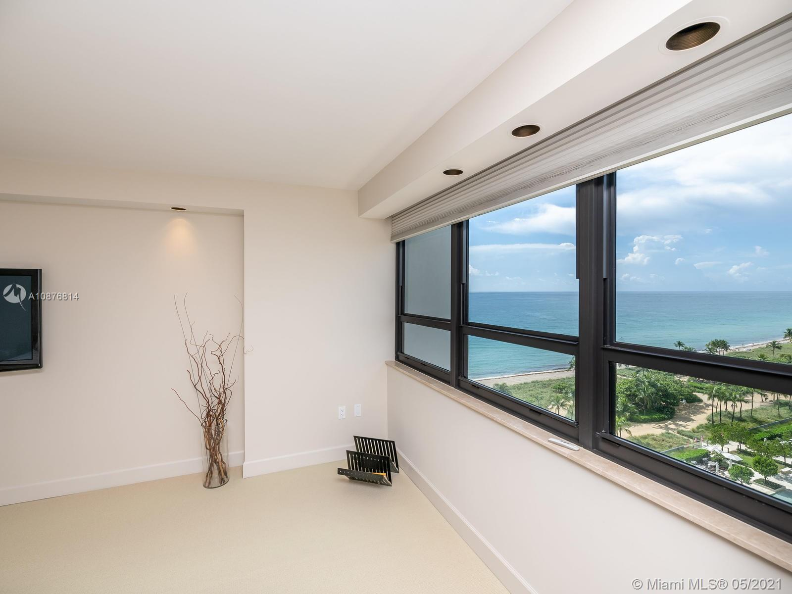 10205 Collins Ave #1009 photo044