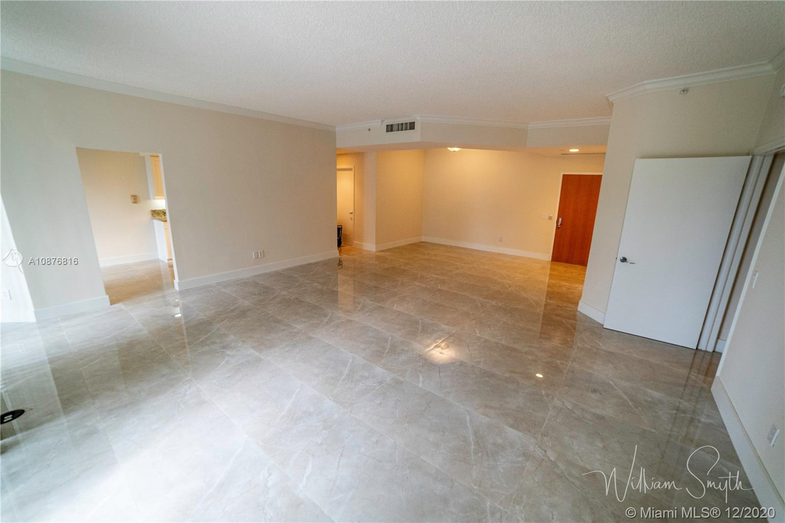 Photo of 21205 Yacht Club Dr #207 listing for Sale