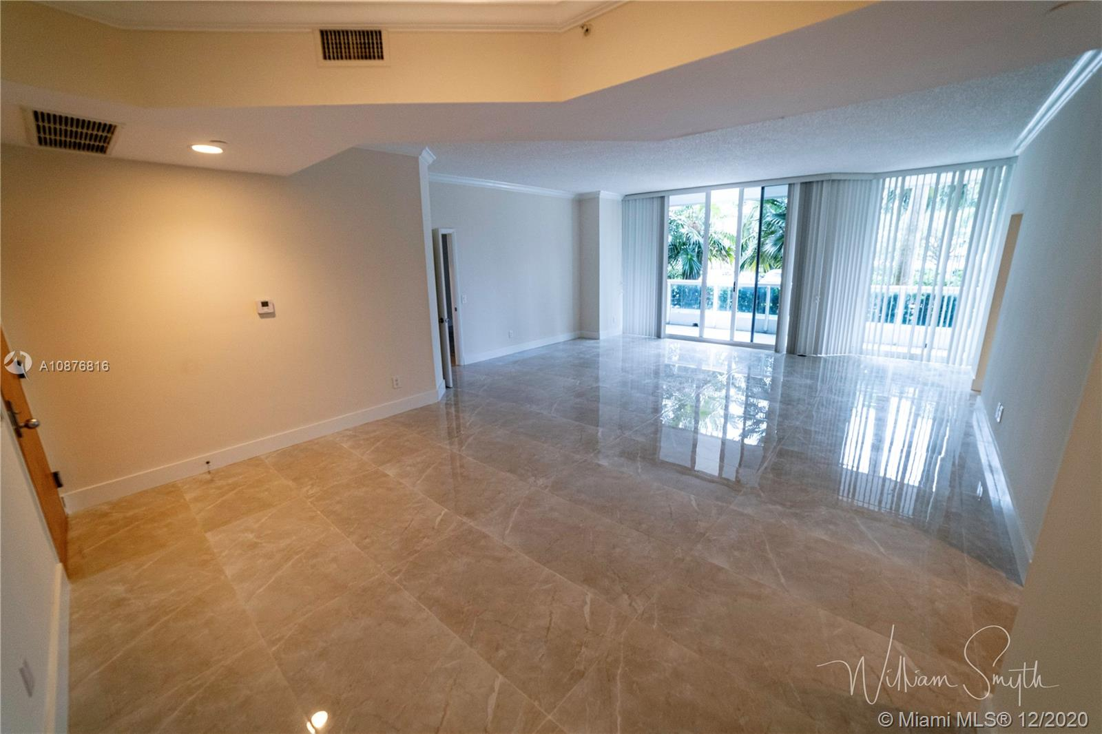 North Tower at the Point #207 - 21205 Yacht Club Dr #207, Aventura, FL 33180