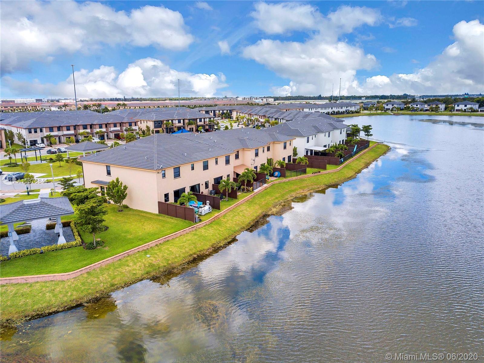 Miami Lakes #15839 - 47 - photo