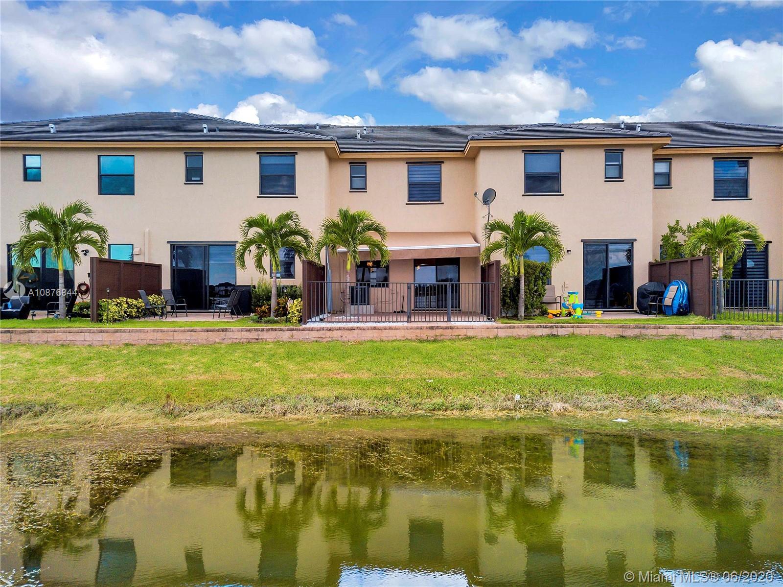 Miami Lakes #15839 - 43 - photo