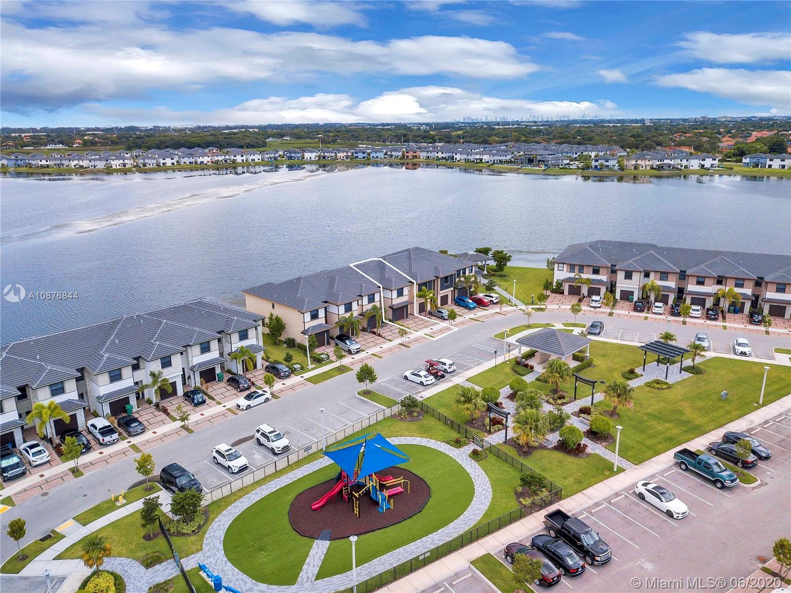 Miami Lakes #15839 - 61 - photo