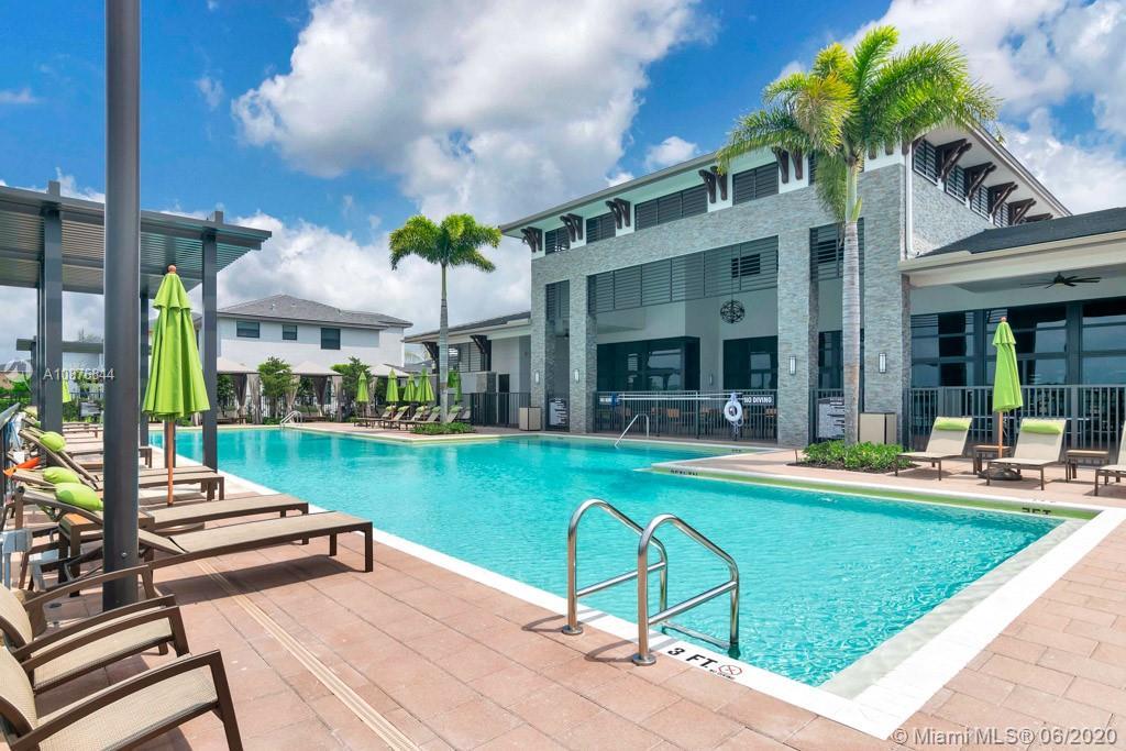 Miami Lakes #15839 - 33 - photo