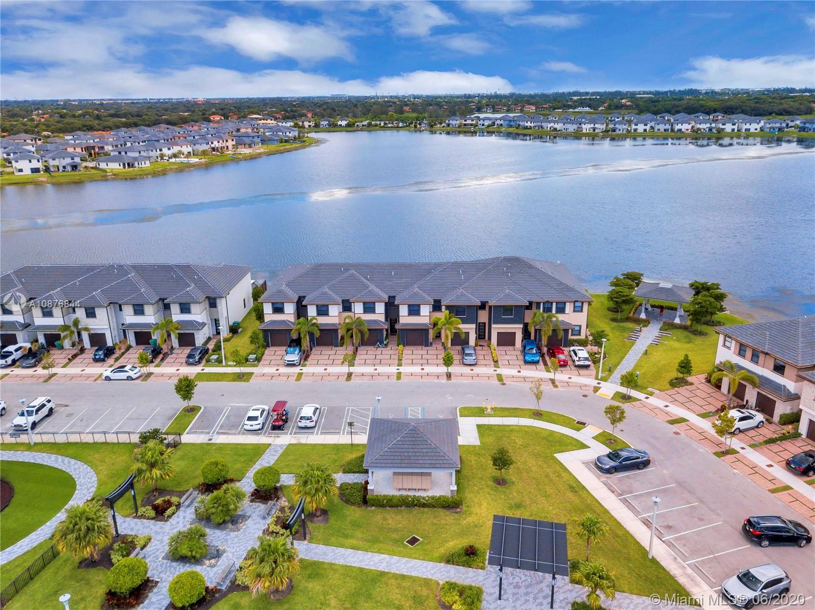 Miami Lakes #15839 - 41 - photo