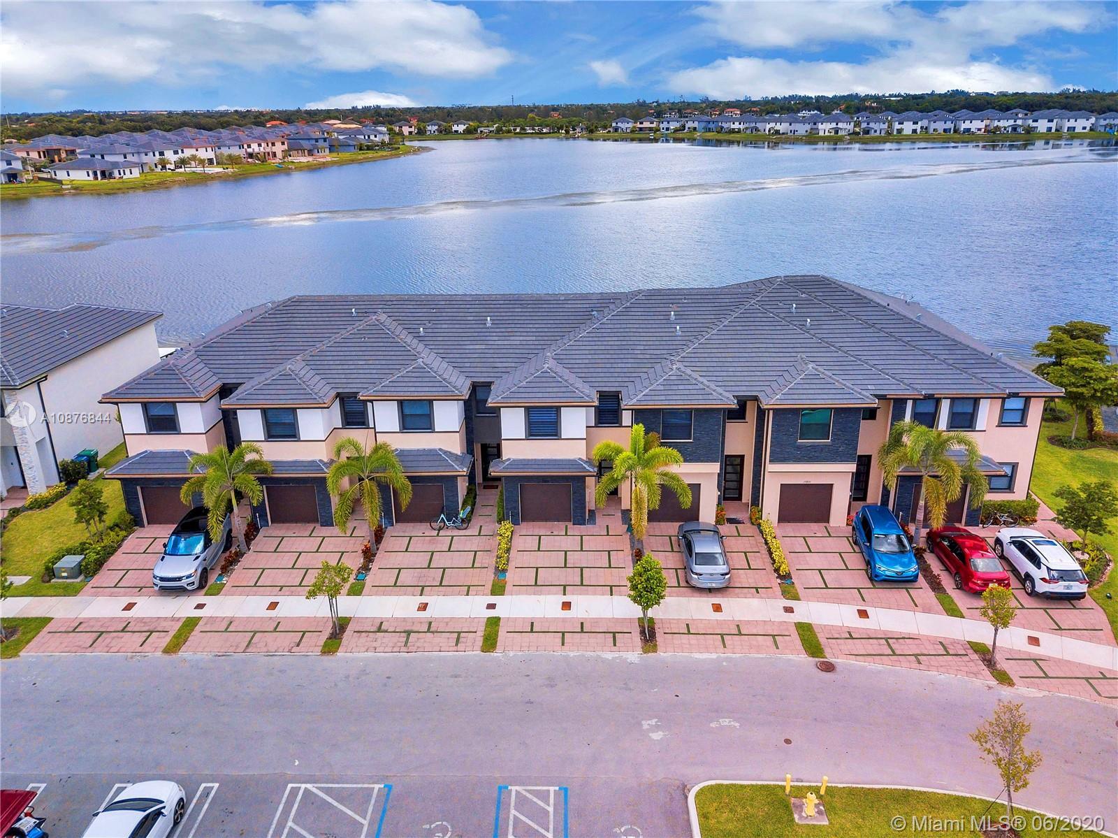 Miami Lakes #15839 - 55 - photo