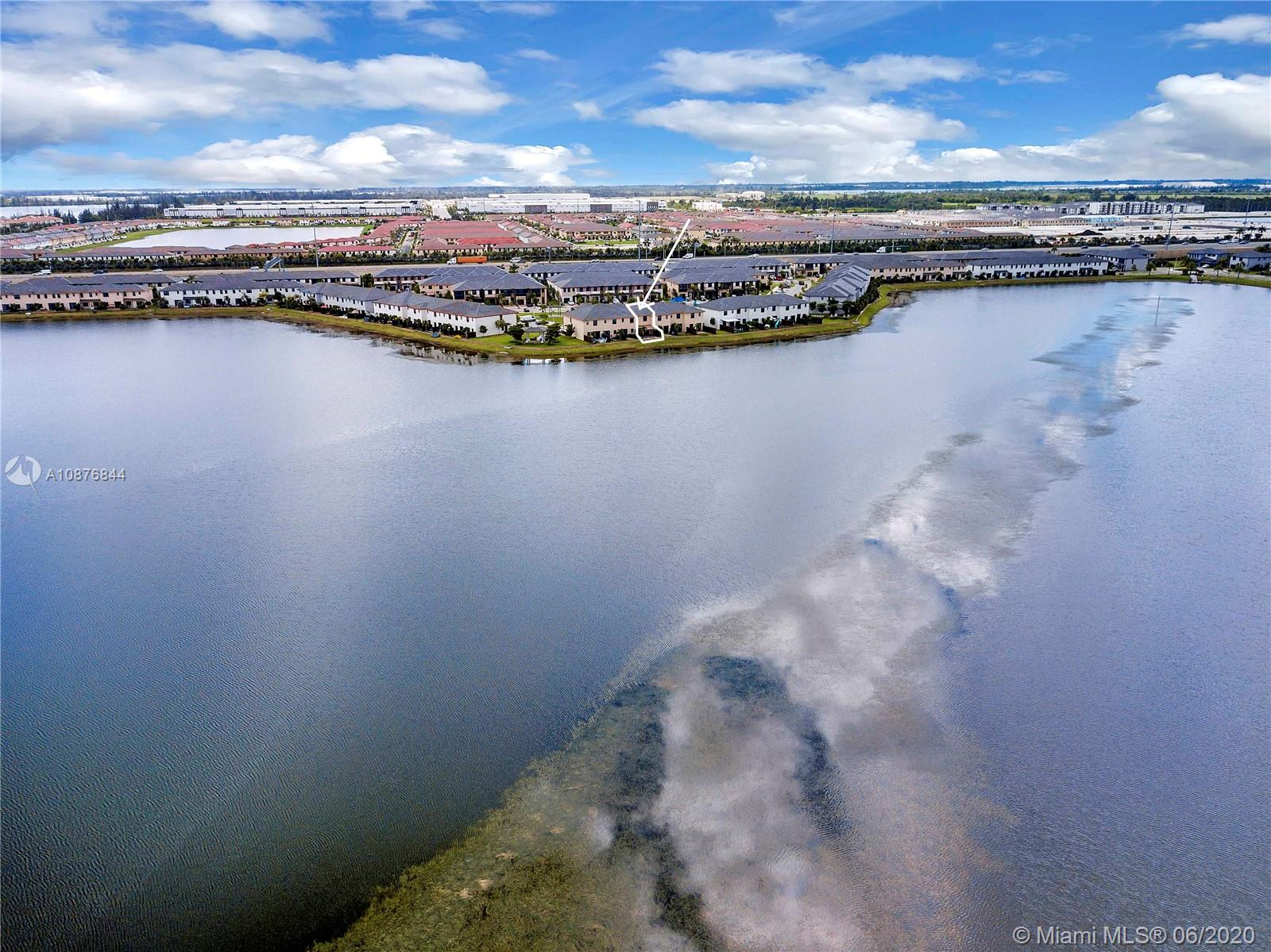 Miami Lakes #15839 - 48 - photo