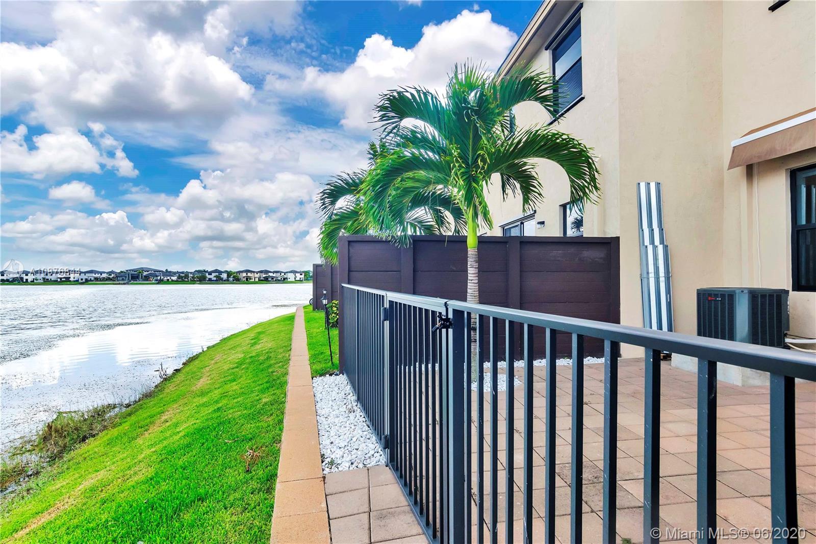 Miami Lakes #15839 - 31 - photo