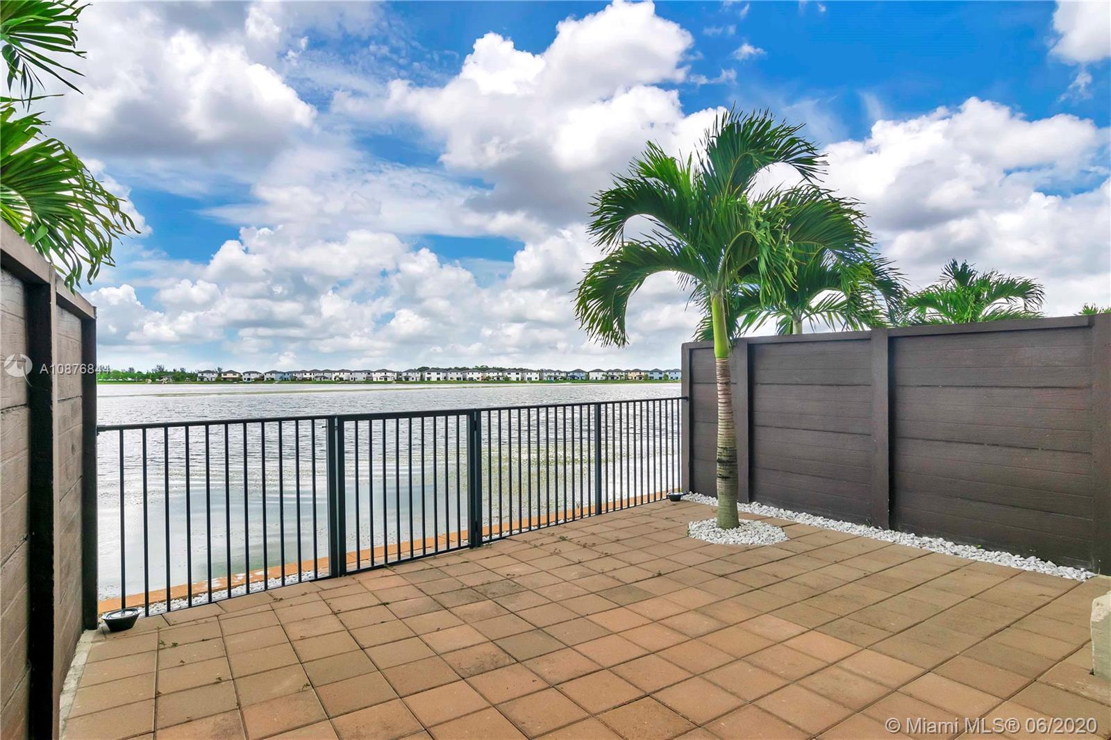 Miami Lakes #15839 - 29 - photo