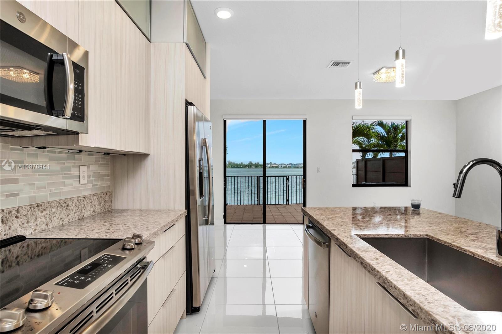 Miami Lakes #15839 - 04 - photo