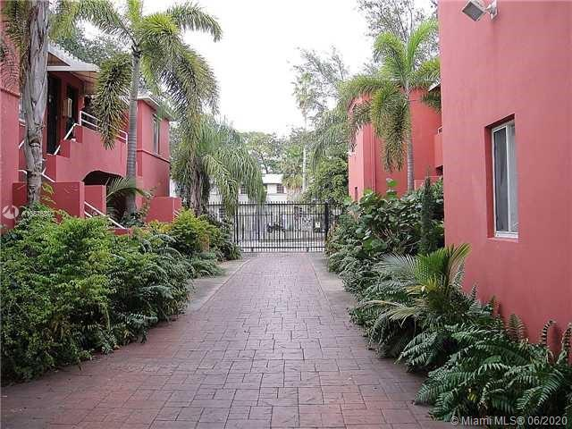 540 NE 62nd St # 3, Miami, Florida 33138, 2 Bedrooms Bedrooms, ,1 BathroomBathrooms,Residential,For Sale,540 NE 62nd St # 3,A10876892