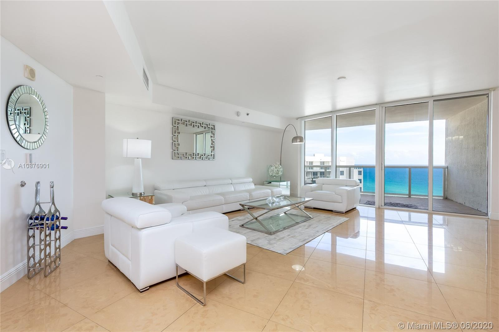 Ocean four #1107 - 17201 Collins Ave #1107, Sunny Isles Beach, FL 33160