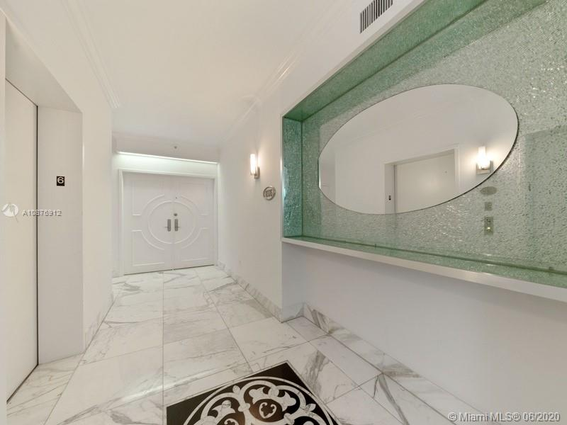 300 S Pointe Dr #606 photo011