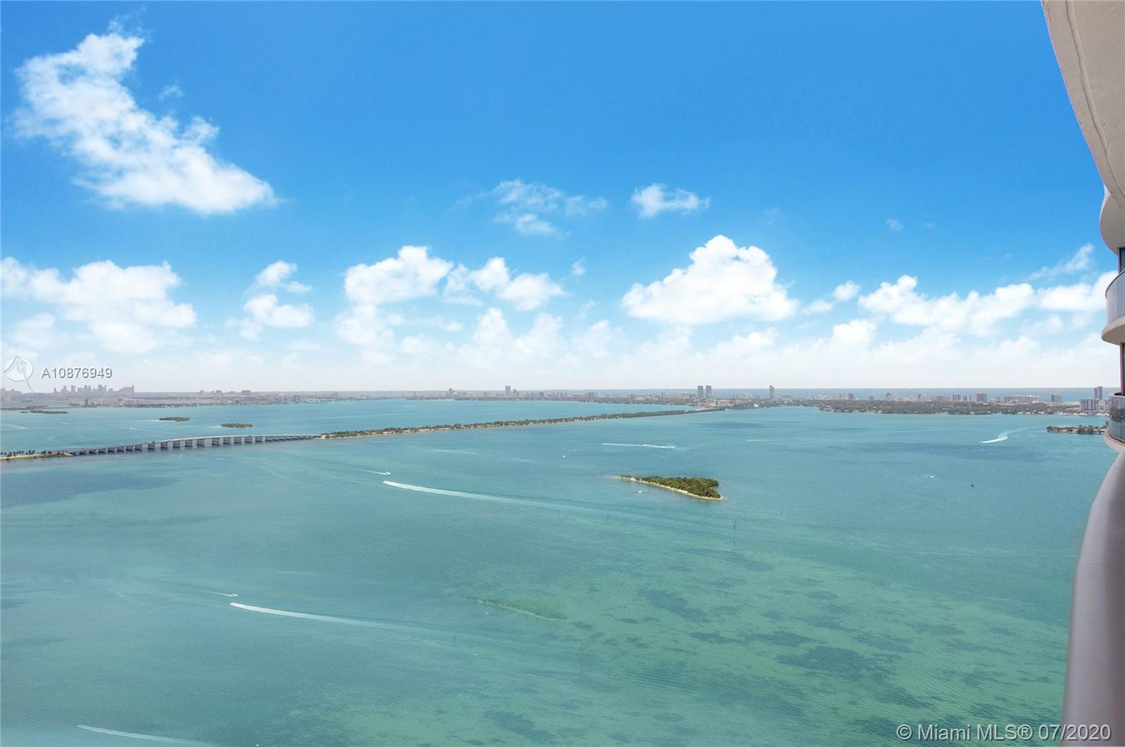 Aria on the Bay #5005 - 02 - photo