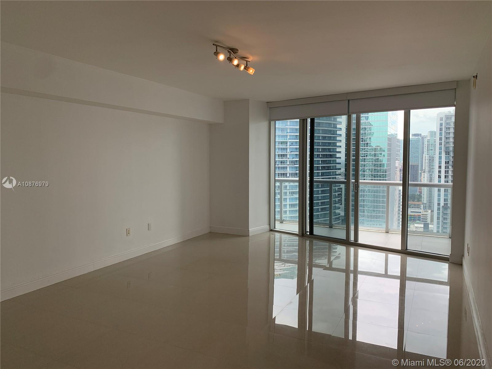 Icon Brickell 2 #3810 - 475 Brickell Ave #3810, Miami, FL 33131