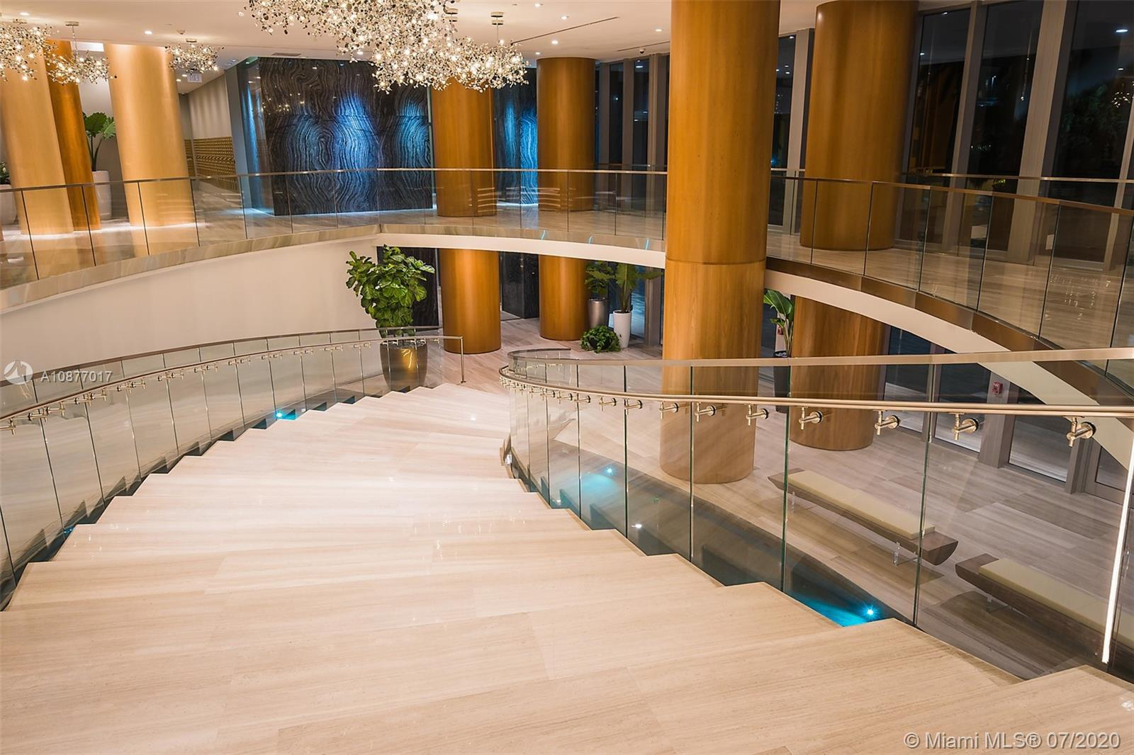 Aria on the Bay #3809 - 19 - photo