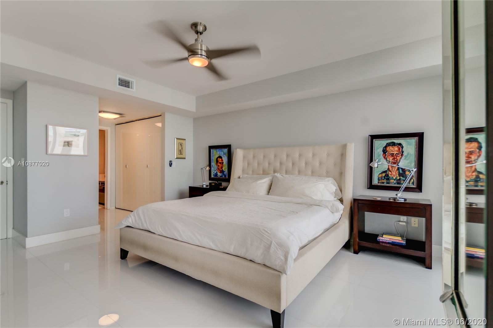 6000 Collins Ave #519 photo024