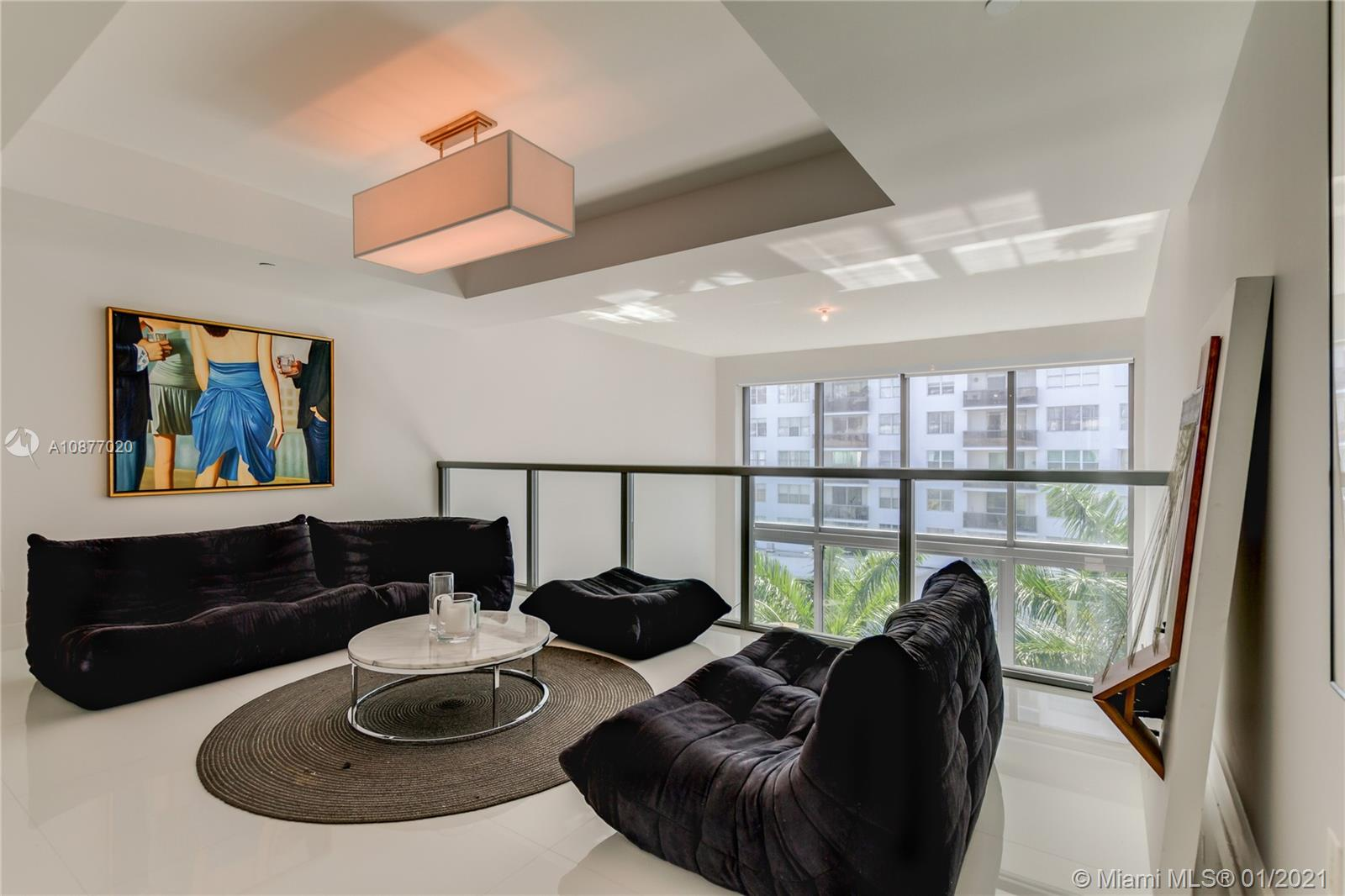 6000 Collins Ave #519 photo015