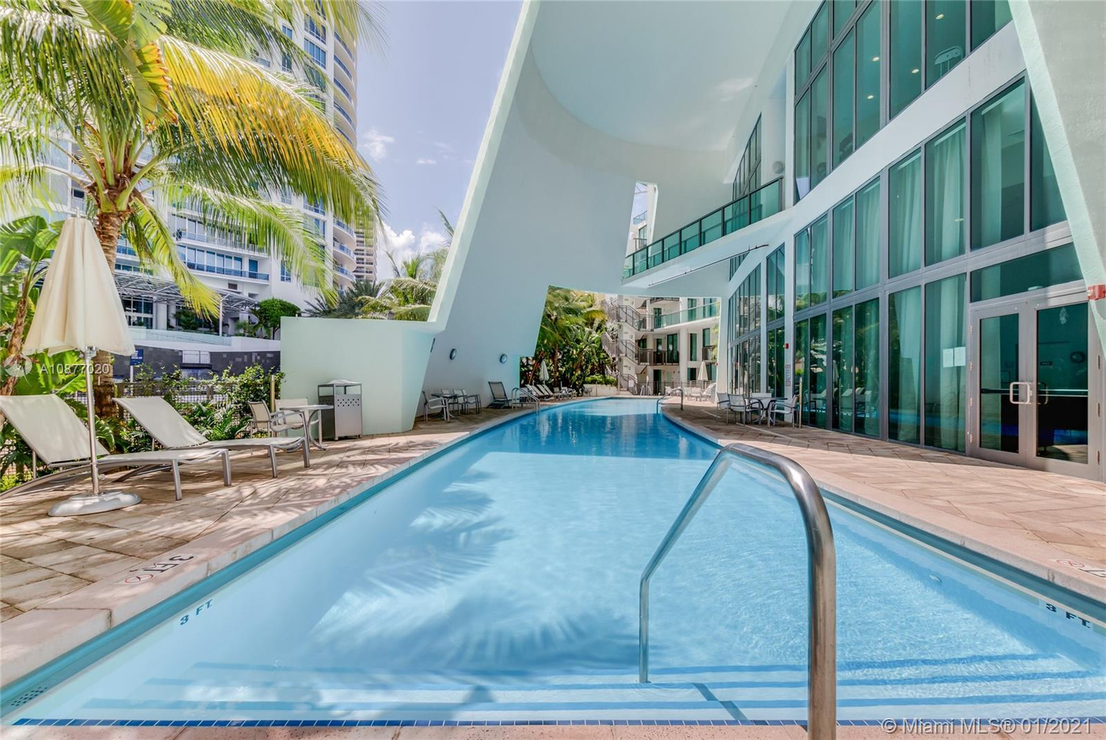 6000 Collins Ave #519 photo029