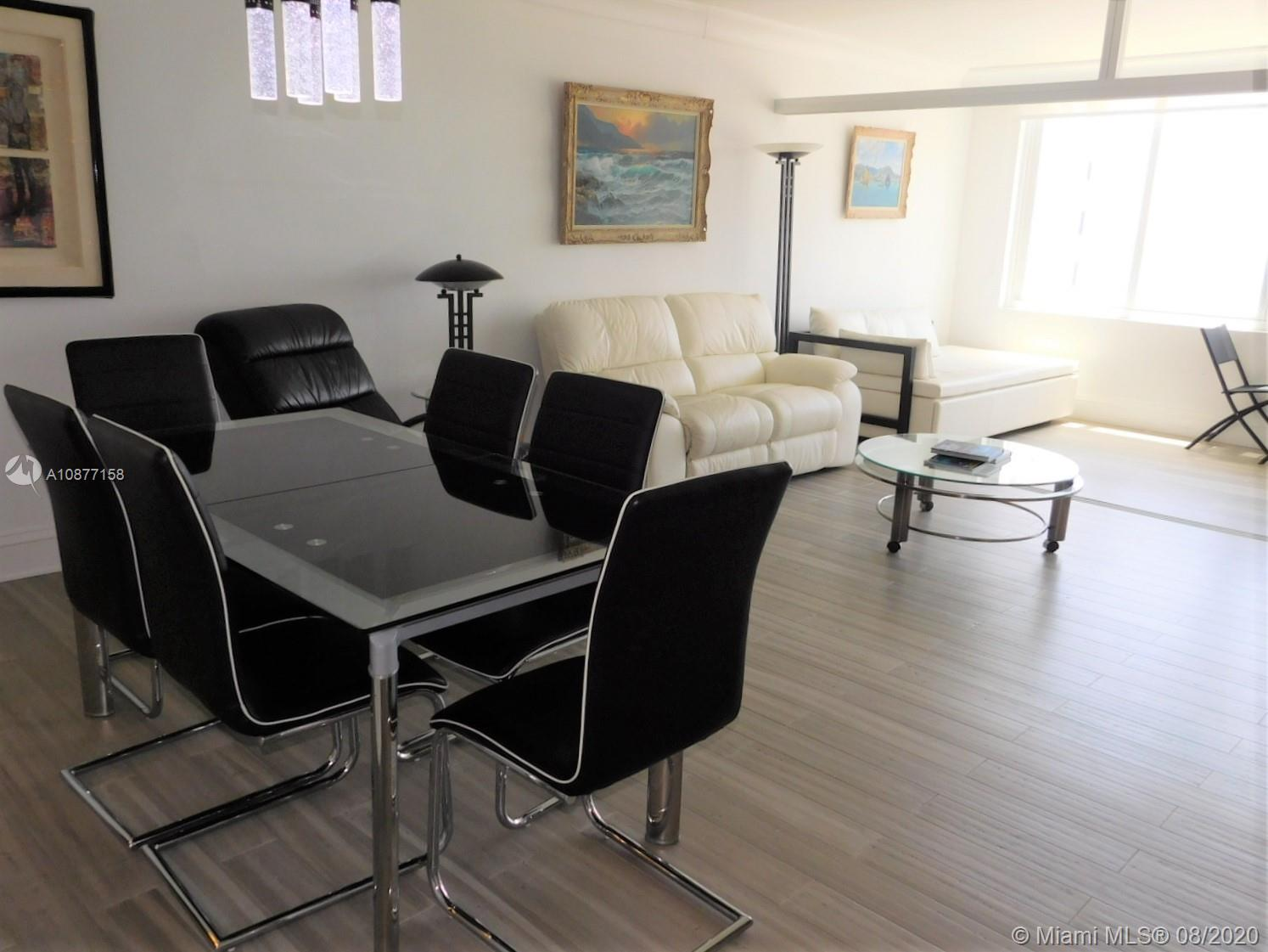 5401 Collins Ave #828 photo02