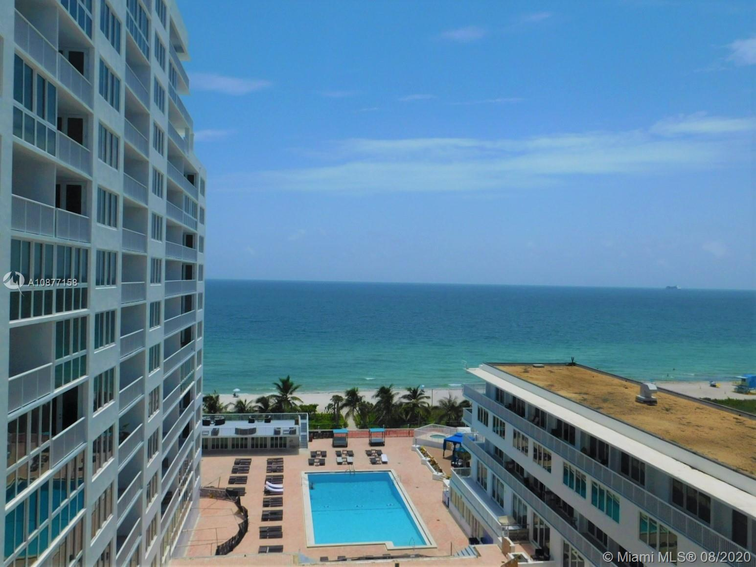 5401 Collins Ave #828 photo06