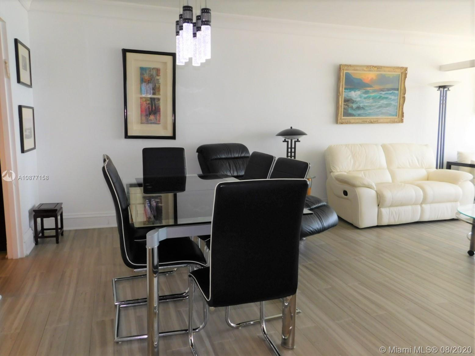 5401 Collins Ave #828 photo03