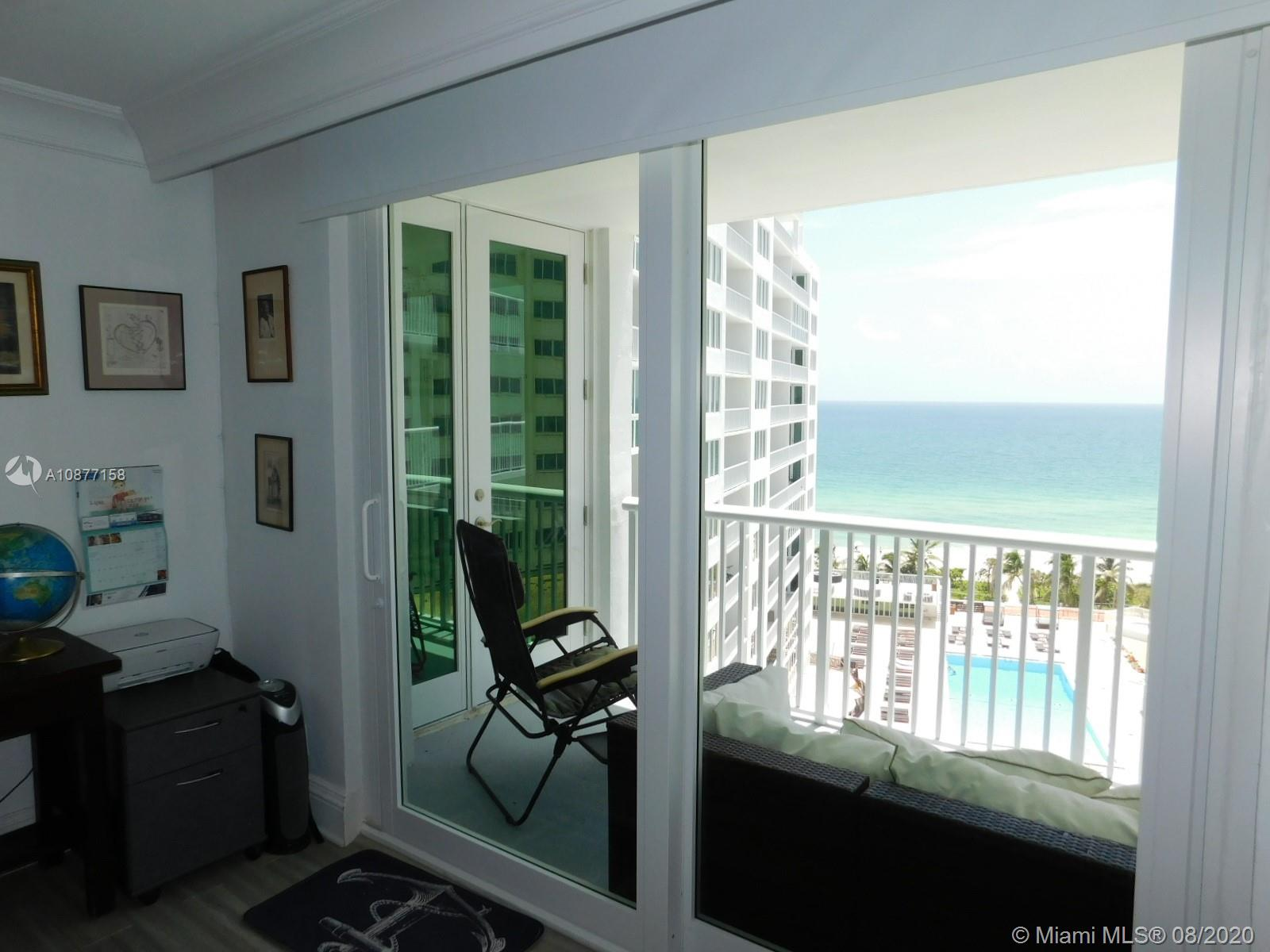 5401 Collins Ave #828 photo014