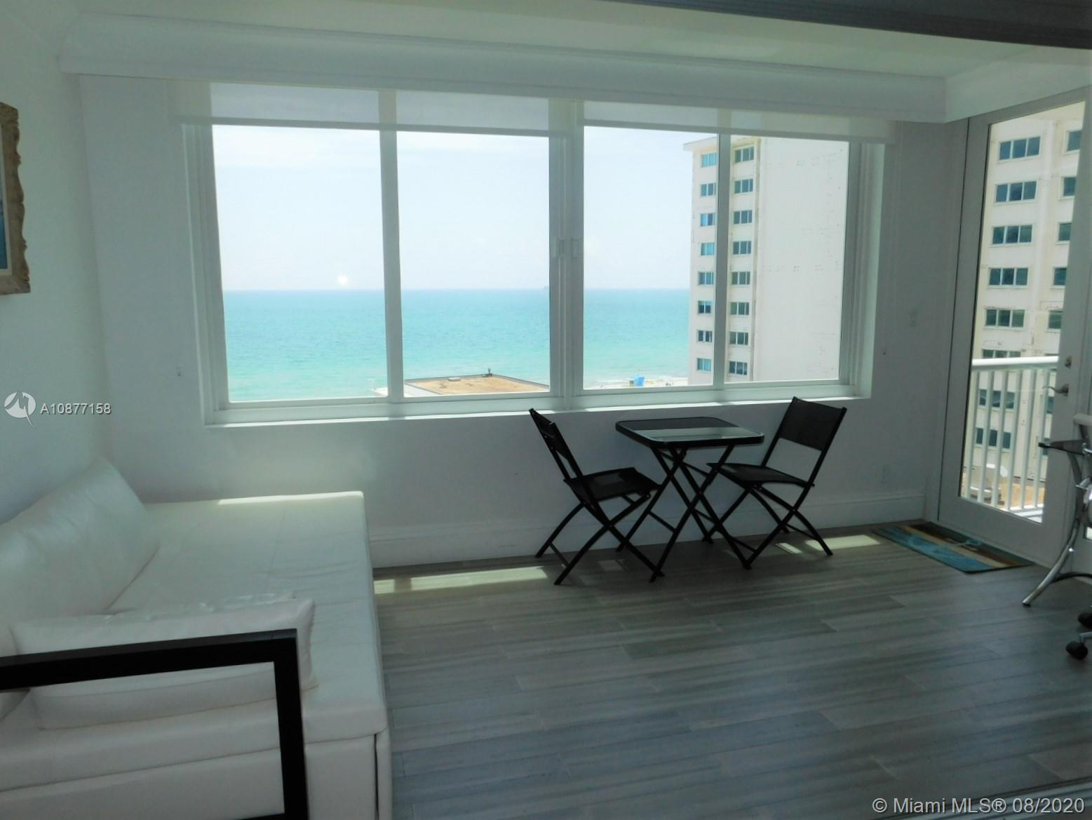 5401 Collins Ave #828 photo04