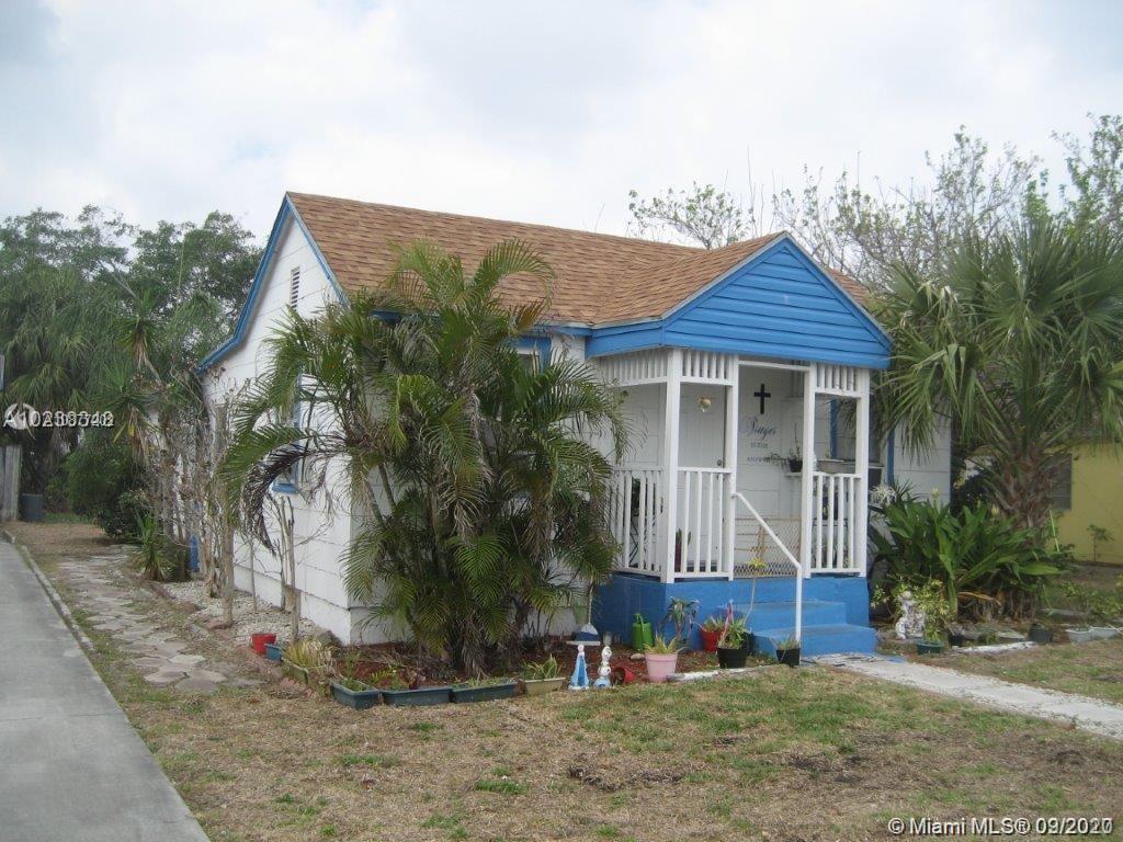 Lantana Homes For Sale