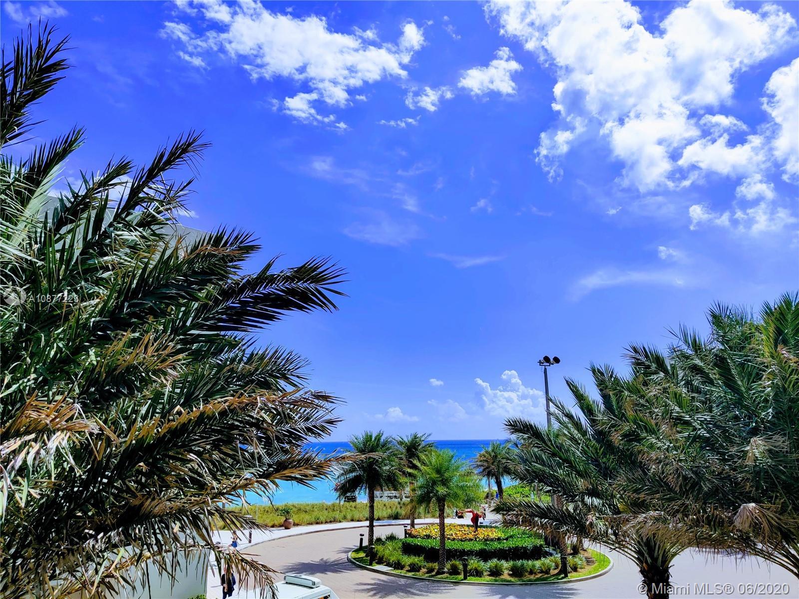 Hyde Beach #204 - 09 - photo