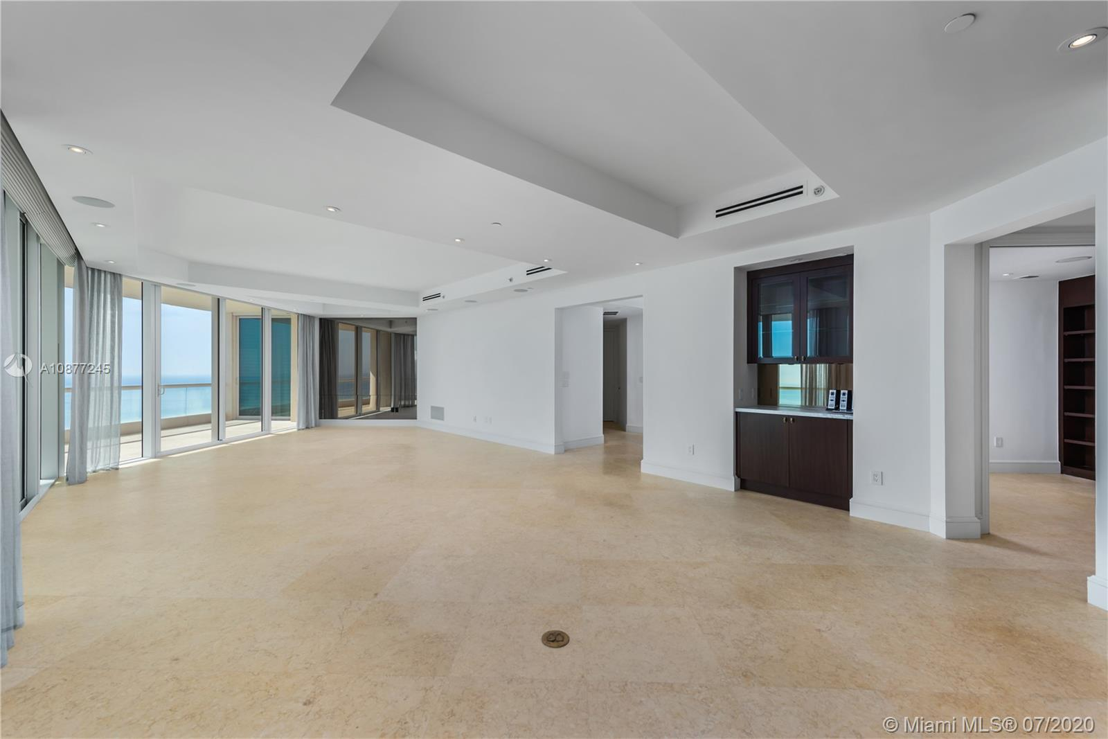 16051 Collins Ave #3304 photo012