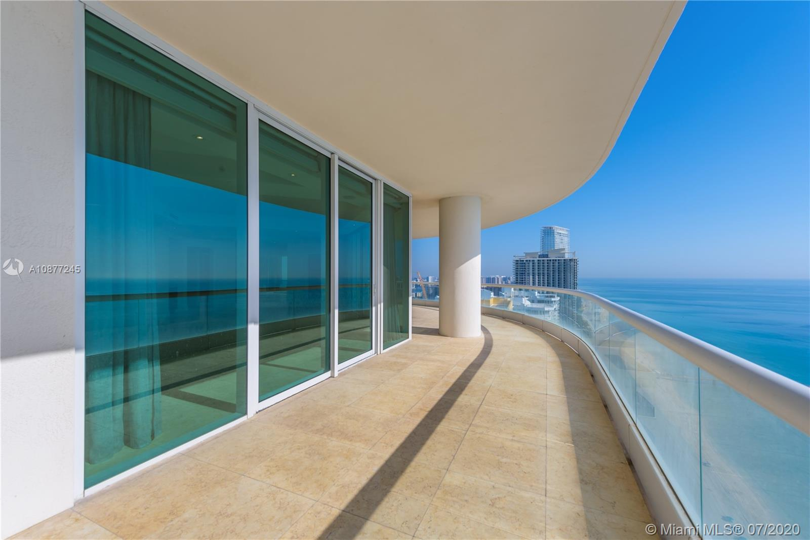 Turnberry Ocean Colony South #3304 - 16051 Collins Ave #3304, Sunny Isles Beach, FL 33160