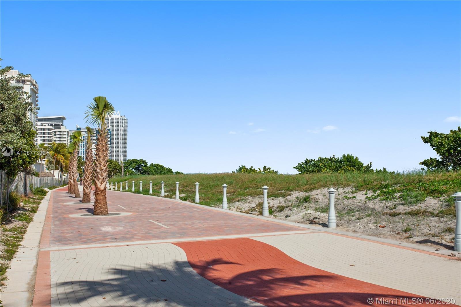 Oceanside Plaza #7P - 15 - photo