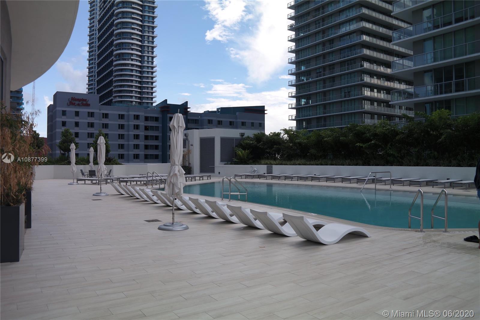 1100 S Miami Ave #602 photo09