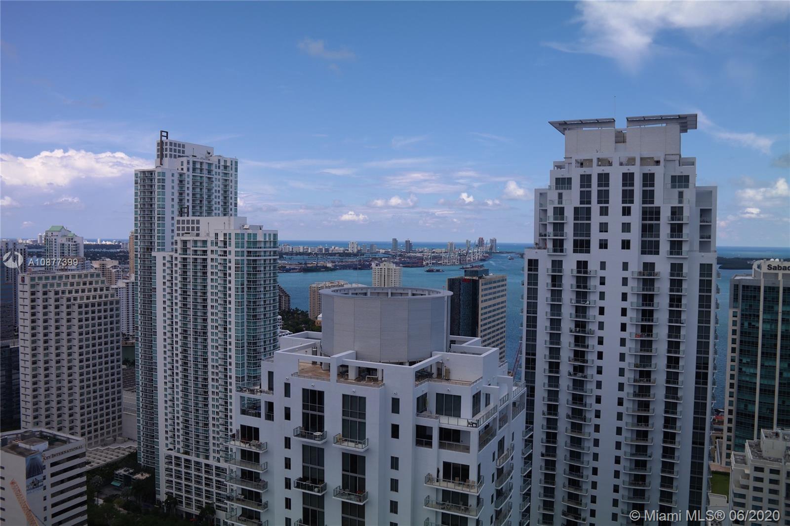 1100 S Miami Ave #602 photo011