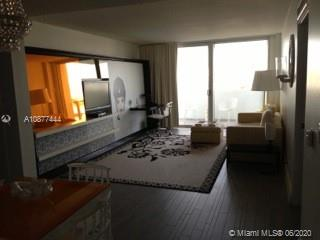 Photo of 1100 West Ave #817 listing for Sale