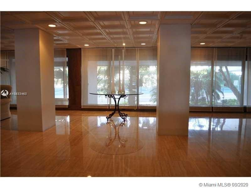 2333 Brickell Ave #1606 photo027