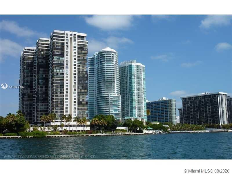 2333 Brickell Ave #1606 photo033