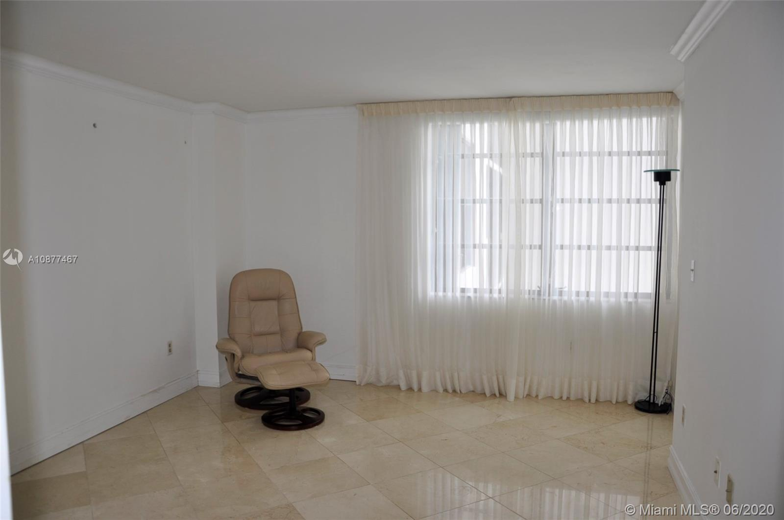 2333 Brickell Ave #1606 photo011