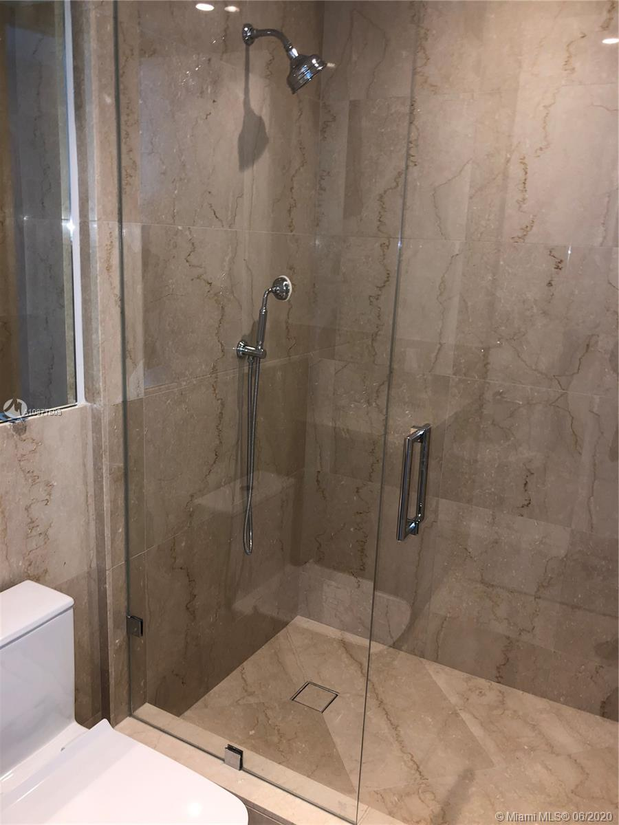 15701 Collins Ave #3902 photo022