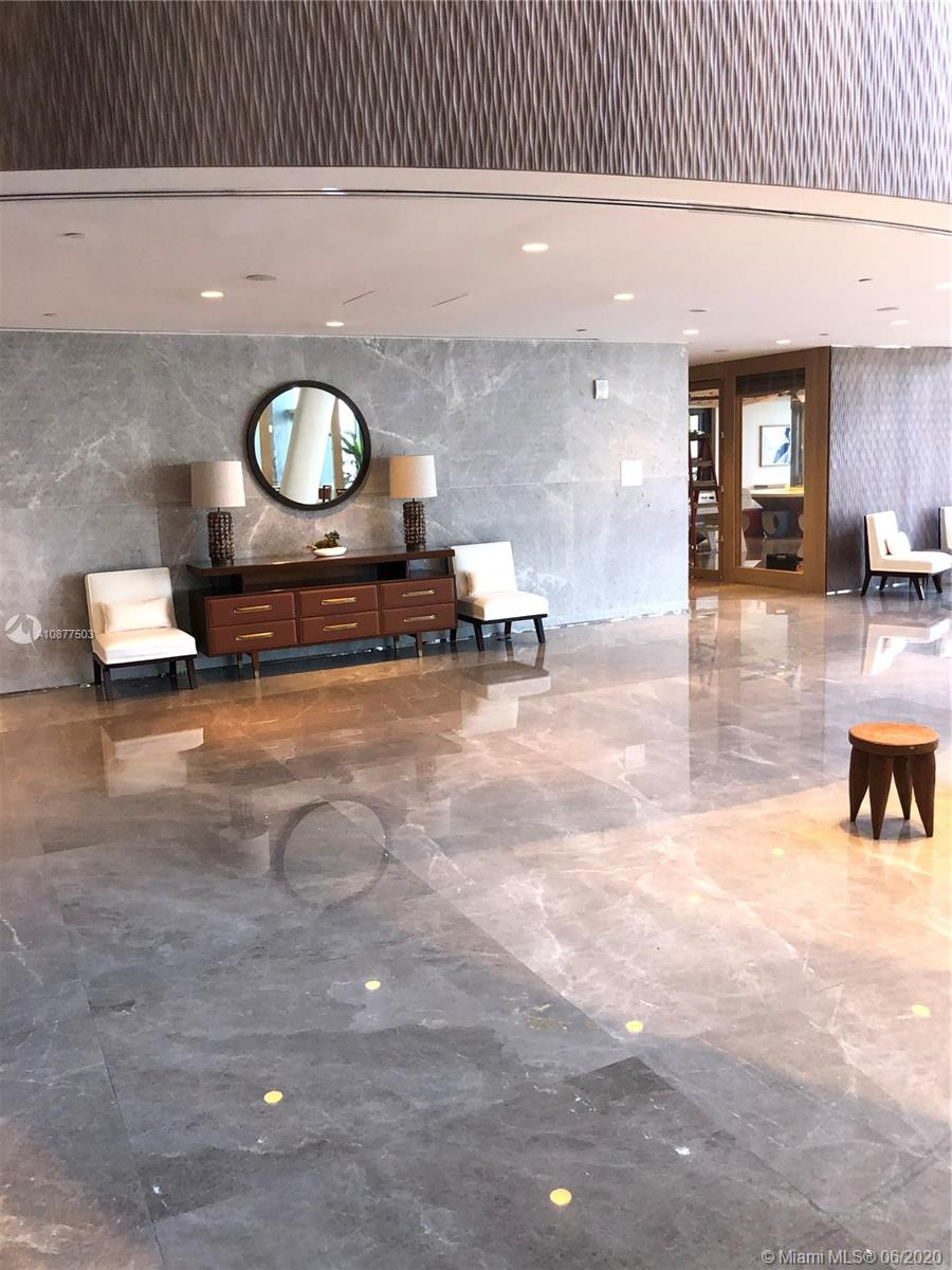 Photo of 15701 Collins Ave #3902 listing for Sale