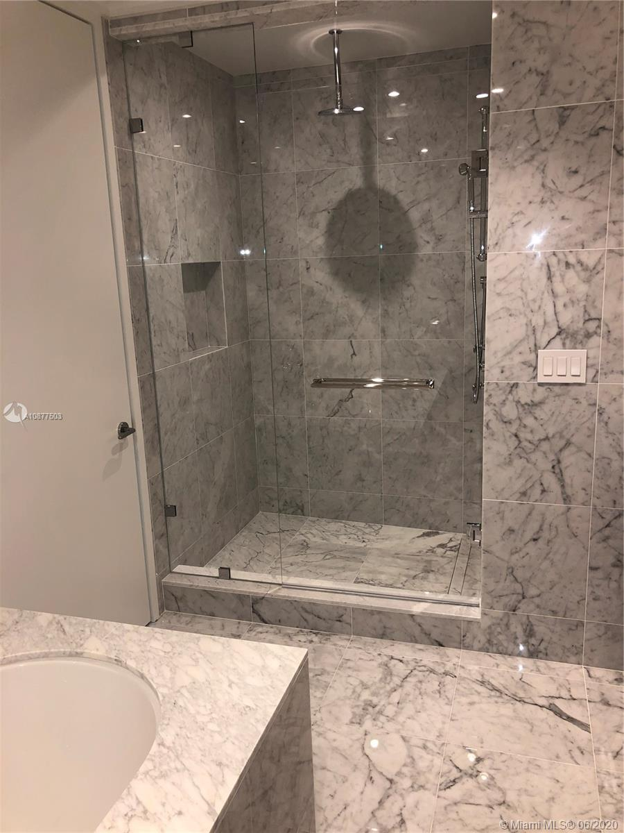 15701 Collins Ave #3902 photo015
