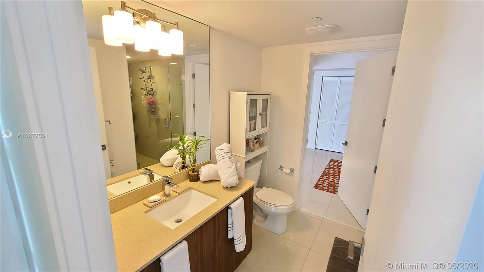 5252 NW 85th Ave #406 photo016