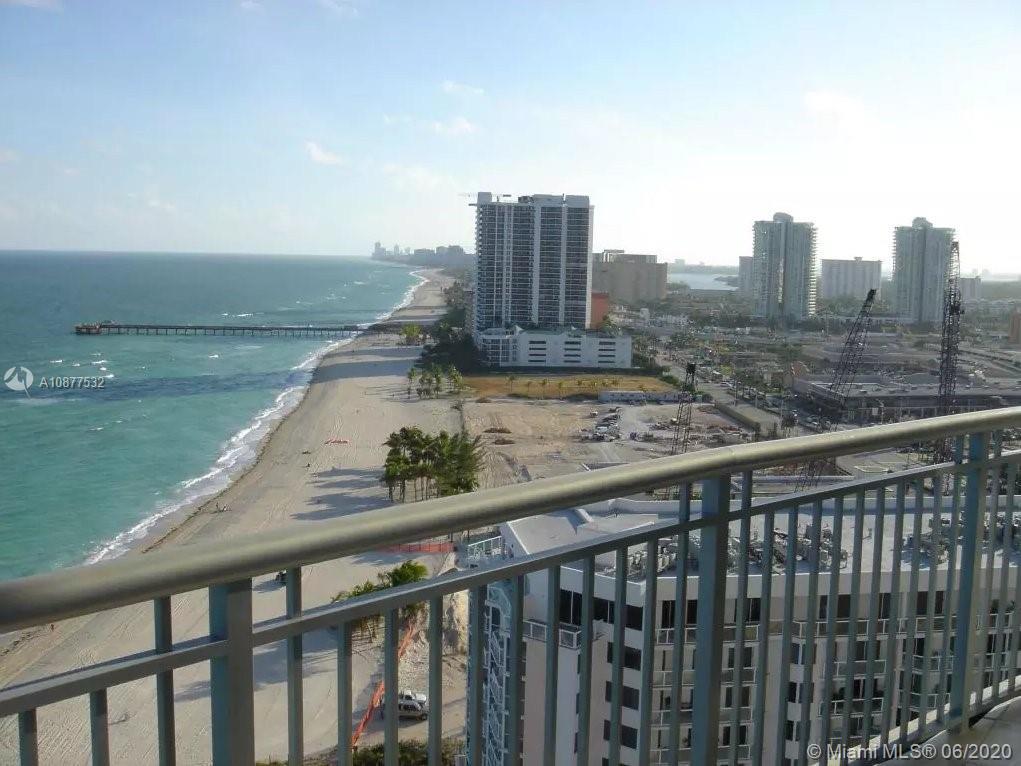 Ocean Point Beach Club #1002 - 17375 Collins Ave #1002, Sunny Isles Beach, FL 33160
