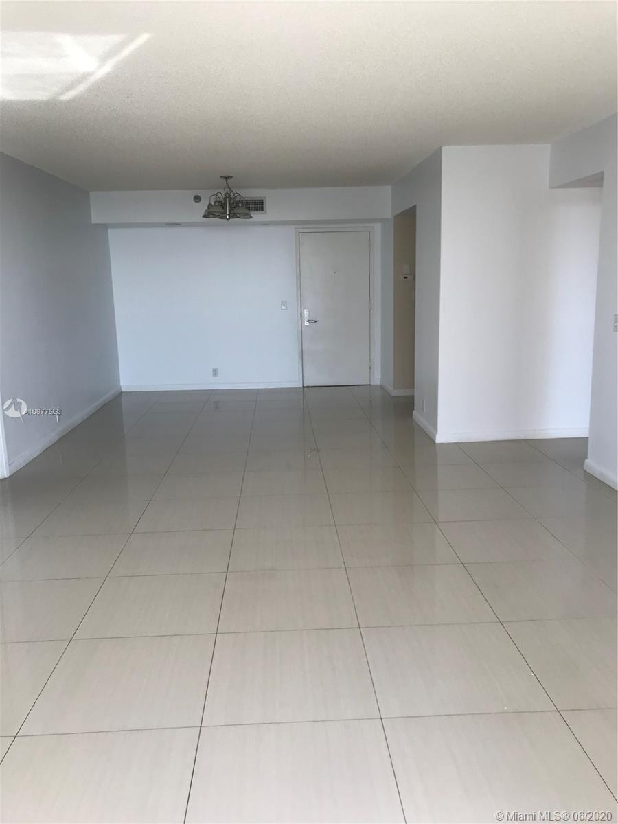 Parc Central West #1002 - 3300 NE 191st St #1002, Aventura, FL 33180
