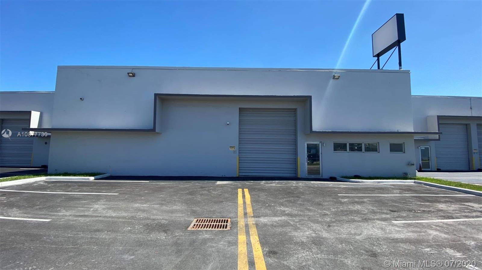 image #1 of property, 7370 Nw 43rd St